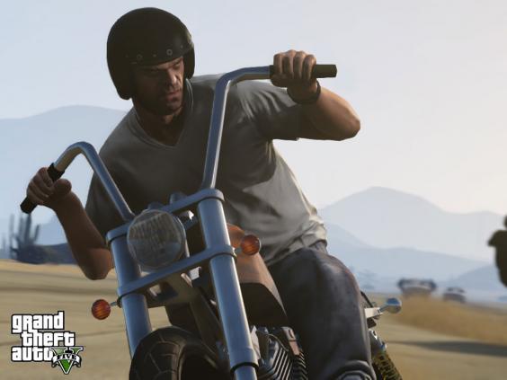 GTA-Screen-2.jpg