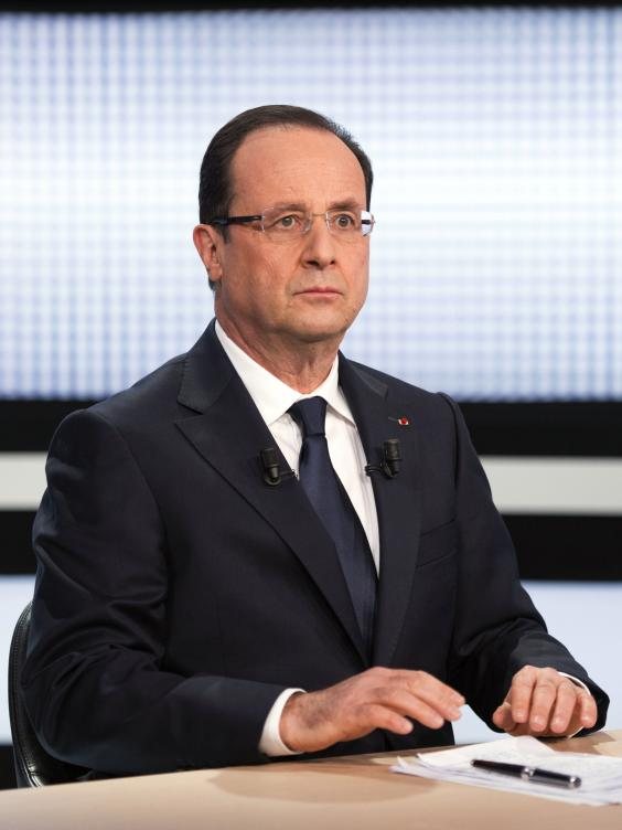 hollande-AFP.jpg