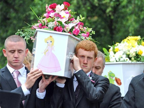 web-philpott-funeral-getty.jpg