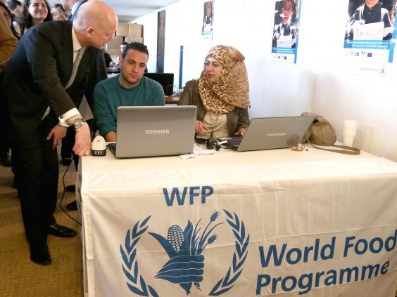 web-international-aid-getty.jpg