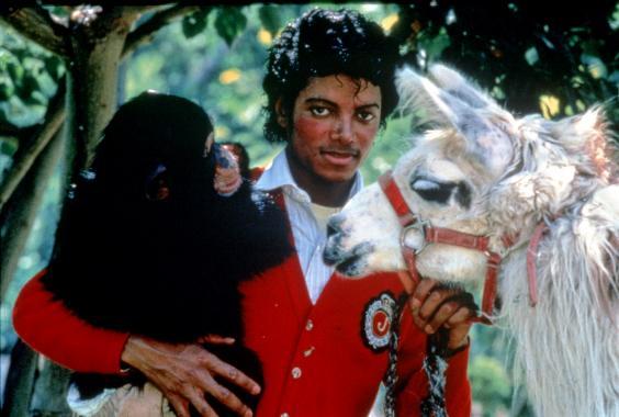 Michael-Jackson-bubbles.jpg
