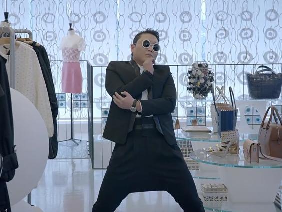 Psy-Gentleman.jpg