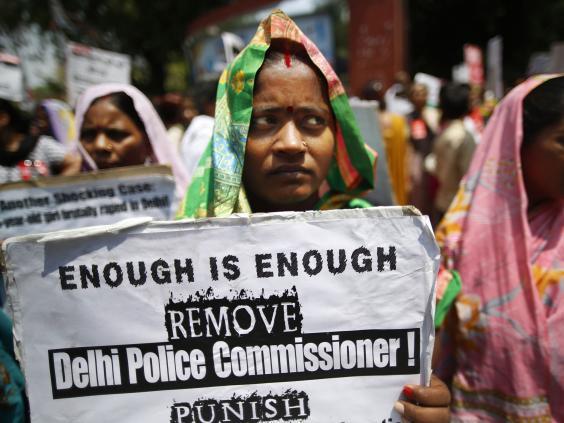 india-rape-protest-ap.jpg