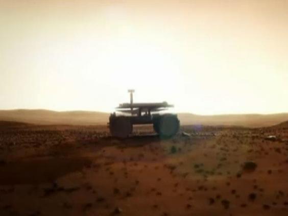mars-mission.jpg