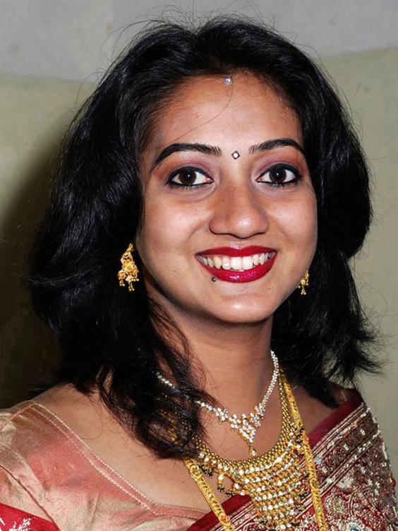 Savita-Halappanavar-AP.jpg