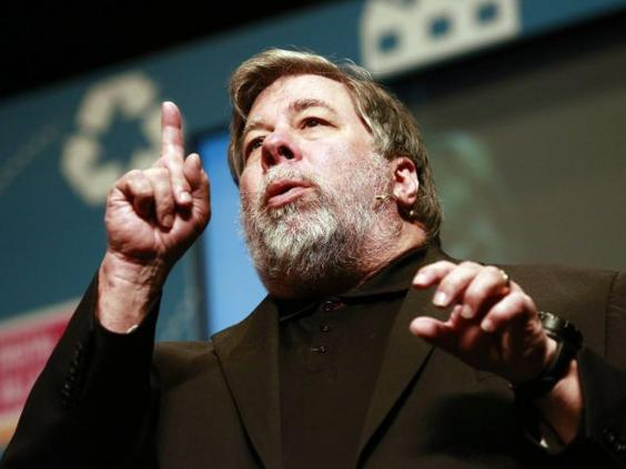 Steve-Wozniak-REUTERS.jpg