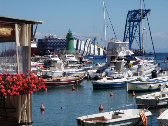 concordia-harbour.jpg
