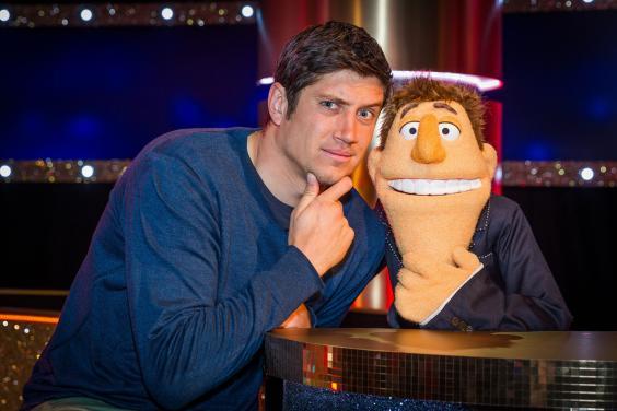 That-Puppet-Gameshow_final_4325040_4325031.jpg