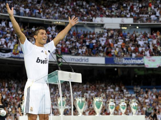 Ronaldo-transfer.jpg
