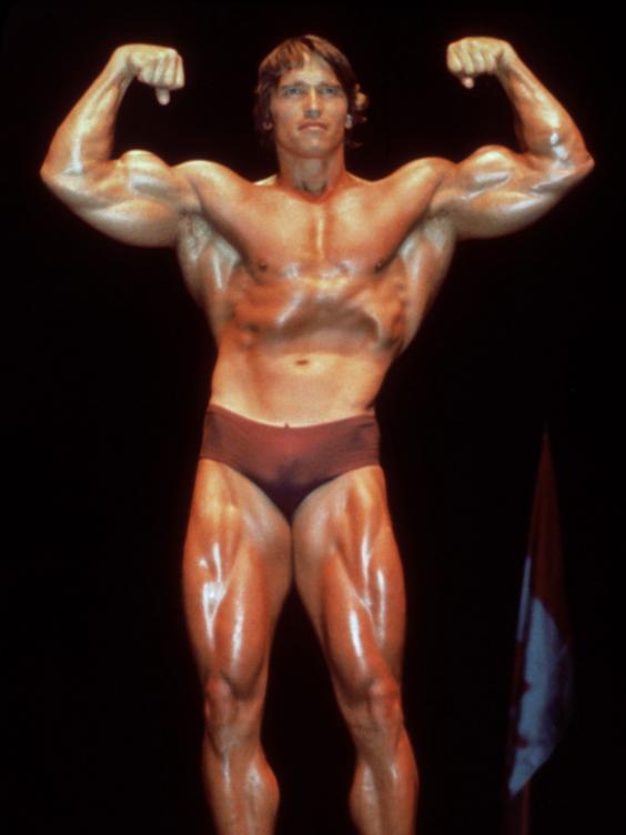 23-Arnold-Schwarzenegger-Ge.jpg