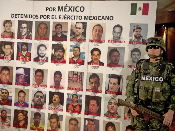 web-mexico-gangs-1-getty.jpg