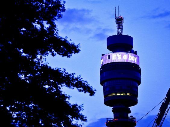 BT-tower.jpg