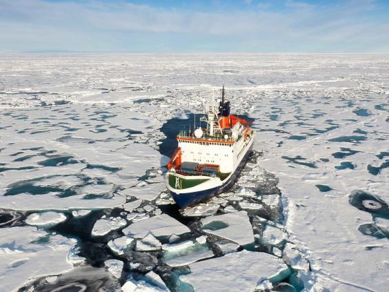 web-arctic-1-epa.jpg