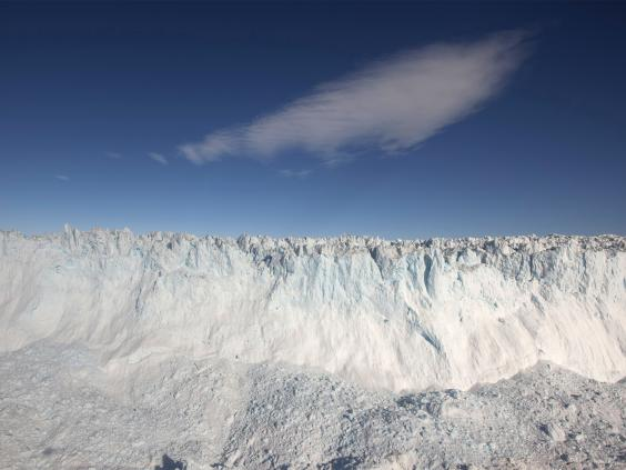web-arctic-3-ap.jpg
