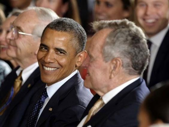 Bush-Senior-Barack-Obama_1.jpg