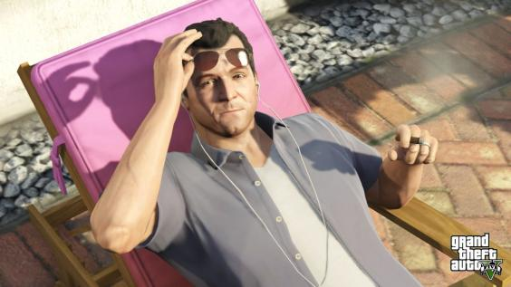 RSG_GTAV_Screenshot_293.jpg
