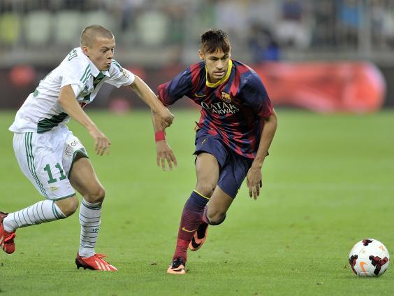 Neymar-pace.jpg
