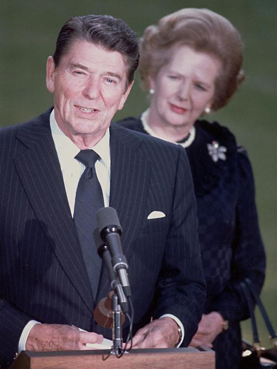 web-p.28-ReaganThatcherAP.jpg