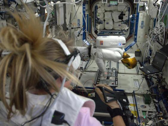 space-3.jpg