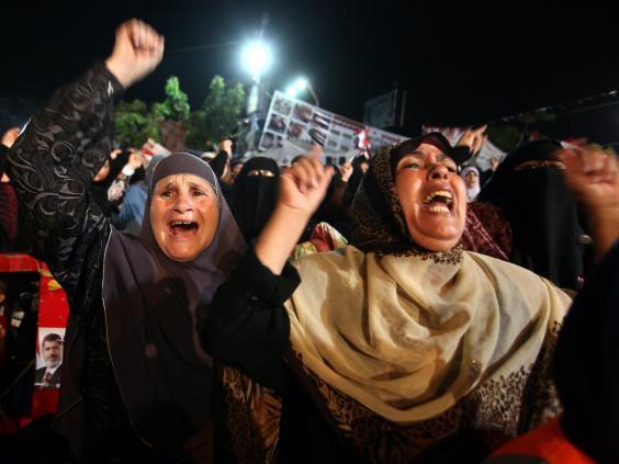 morsi-supporters-5.jpg