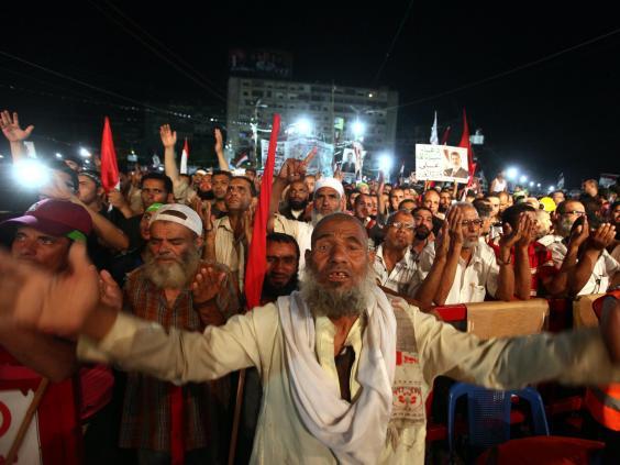 morsi-supporters-6.jpg