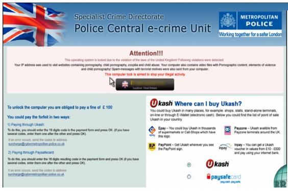 uk_ransomware.jpg