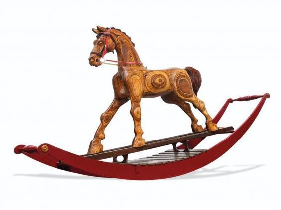 Rocking-Horse.jpg
