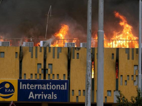 Kenya-fire-11.jpg