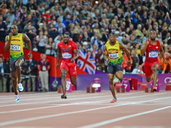 web-us-sprinters-getty.jpg