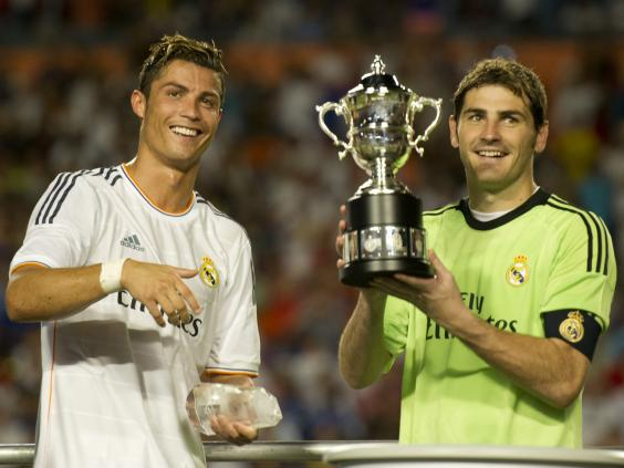 Ronaldo-Casillas.jpg