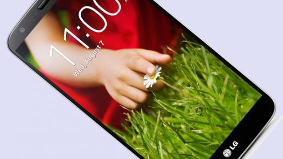 LG-G2.jpg