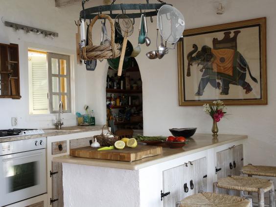zakynthos-kitchen.jpg