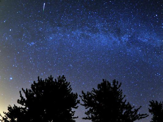 meteor-2.jpg