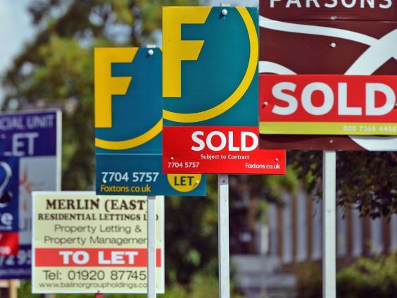 web-house-prices-pa.jpg