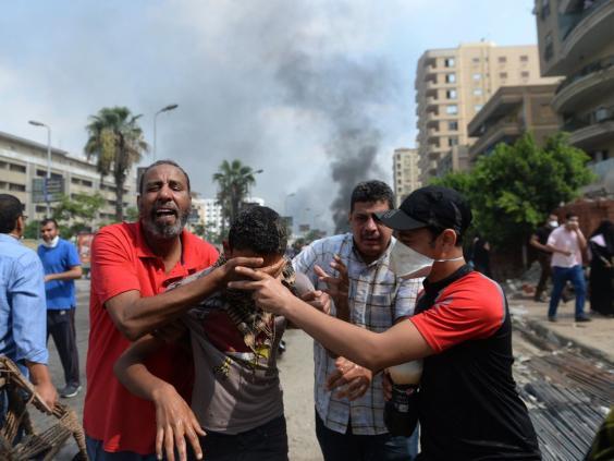Egypt-AFP.jpg