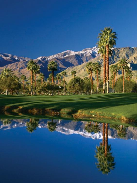 64-Palm-Springs.jpg