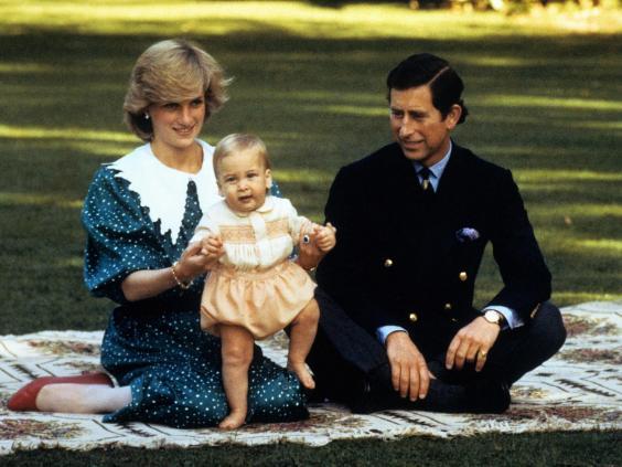 prince-george-2.jpg