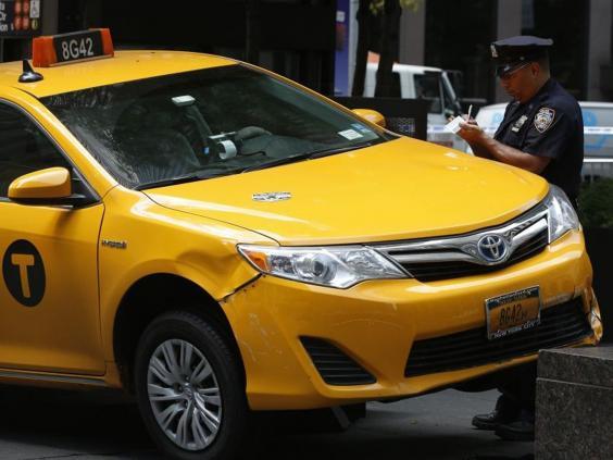 Taxi-REUT.jpg