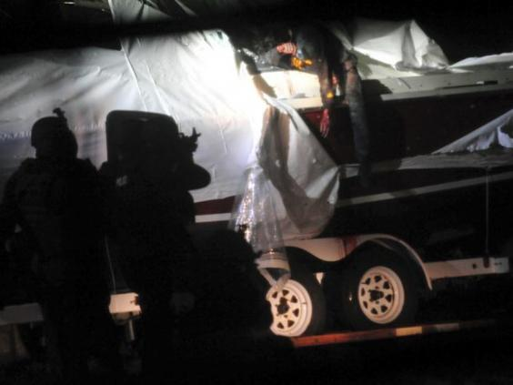Dzokhar-Tsarnaev-4-ap.jpg