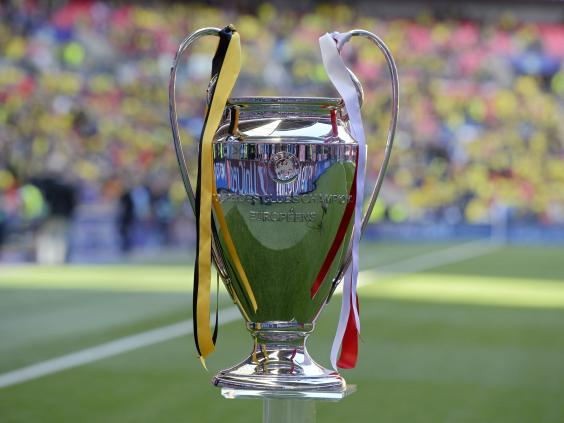 champions-league-trophy.jpg