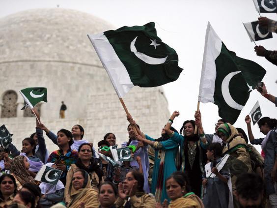 4.-Karachi-Getty.jpg