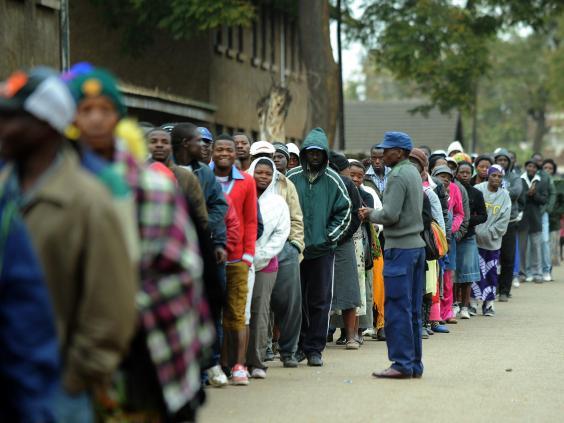 6.-Harare--Getty.jpg