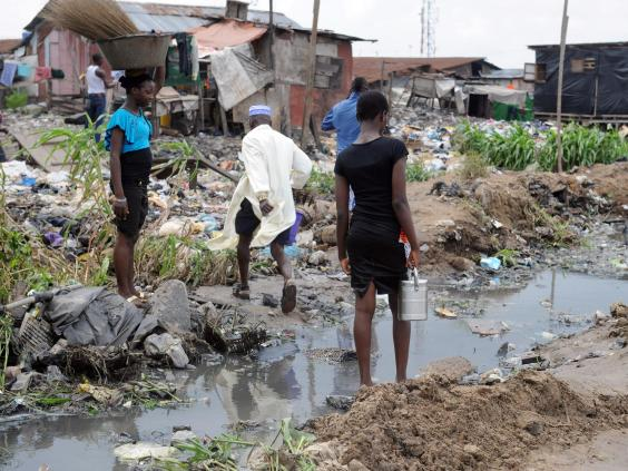 7.-Lagos-getty.jpg