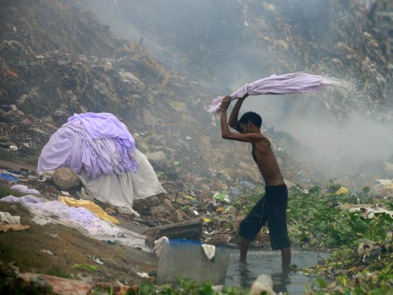 9.-Dhaka.jpg