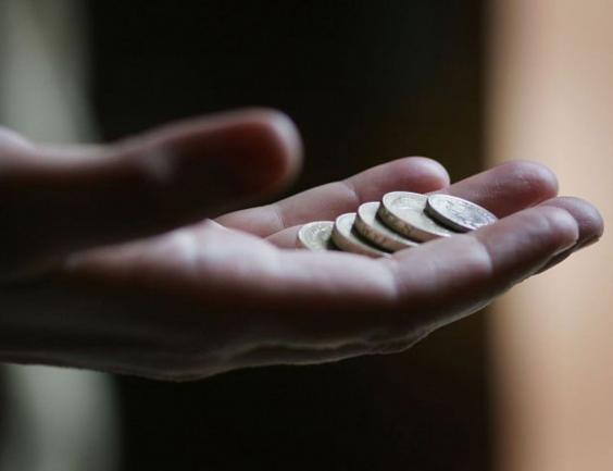 money-getty.jpg