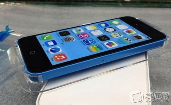 iphone5c-lead-1378125996_2.jpg