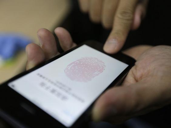 Touch-ID-REUT.jpg