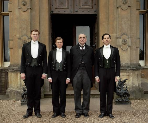 DOWNTON_SERIES4_LAUNCH_02.JPG