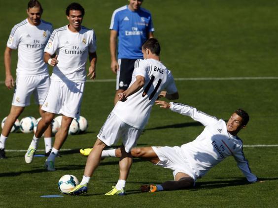 Ronaldo-1_2.jpg