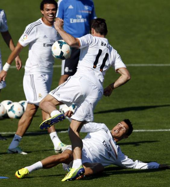 Ronaldo-2_2.jpg